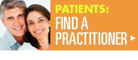 Patients: Find a Practitioner
