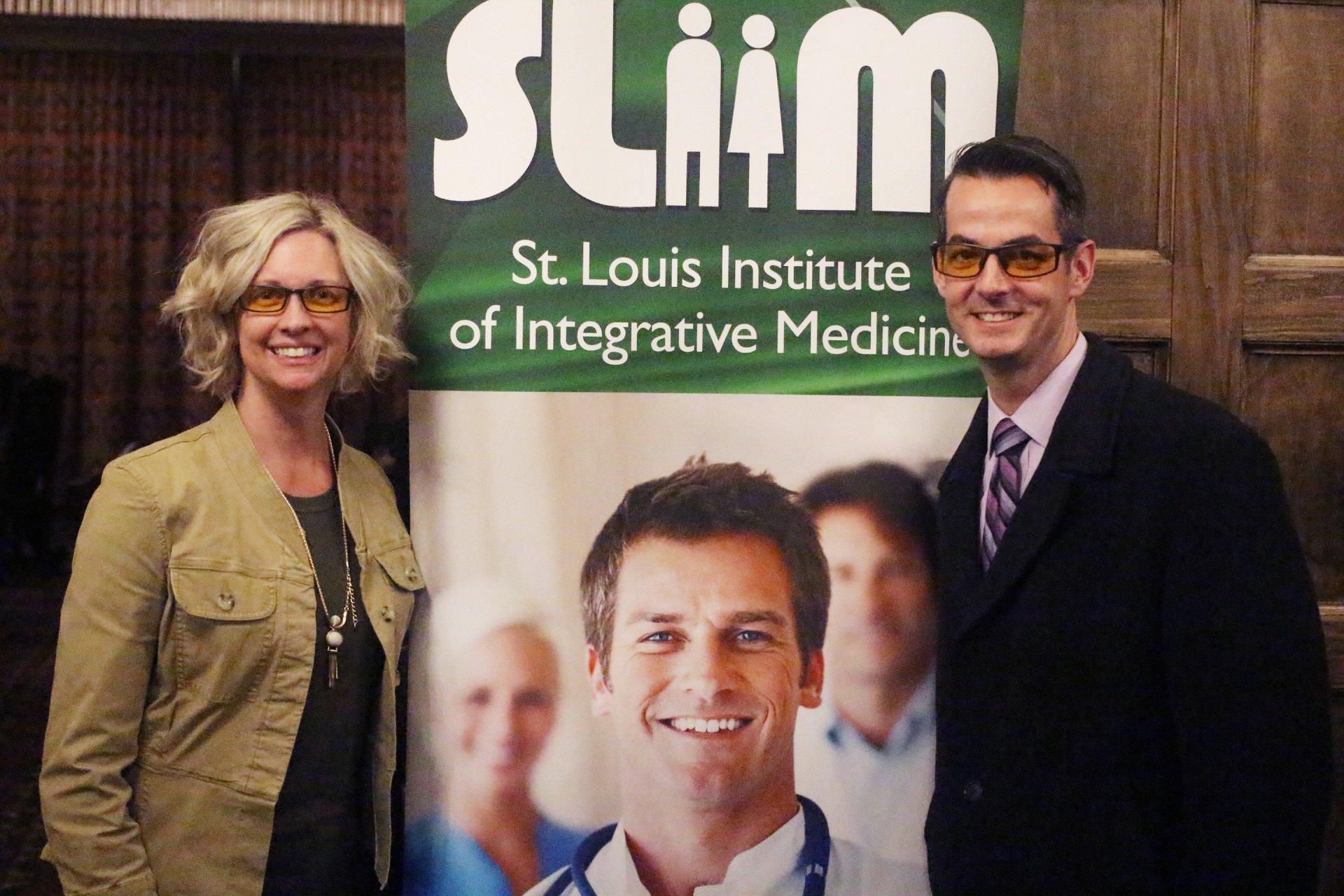 SLiiM Doctors