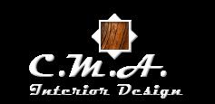 C.M.A. INTERIOR DESIGN
