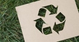 Consulenze gestione rifiuti