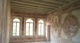 serramenti edifici storici