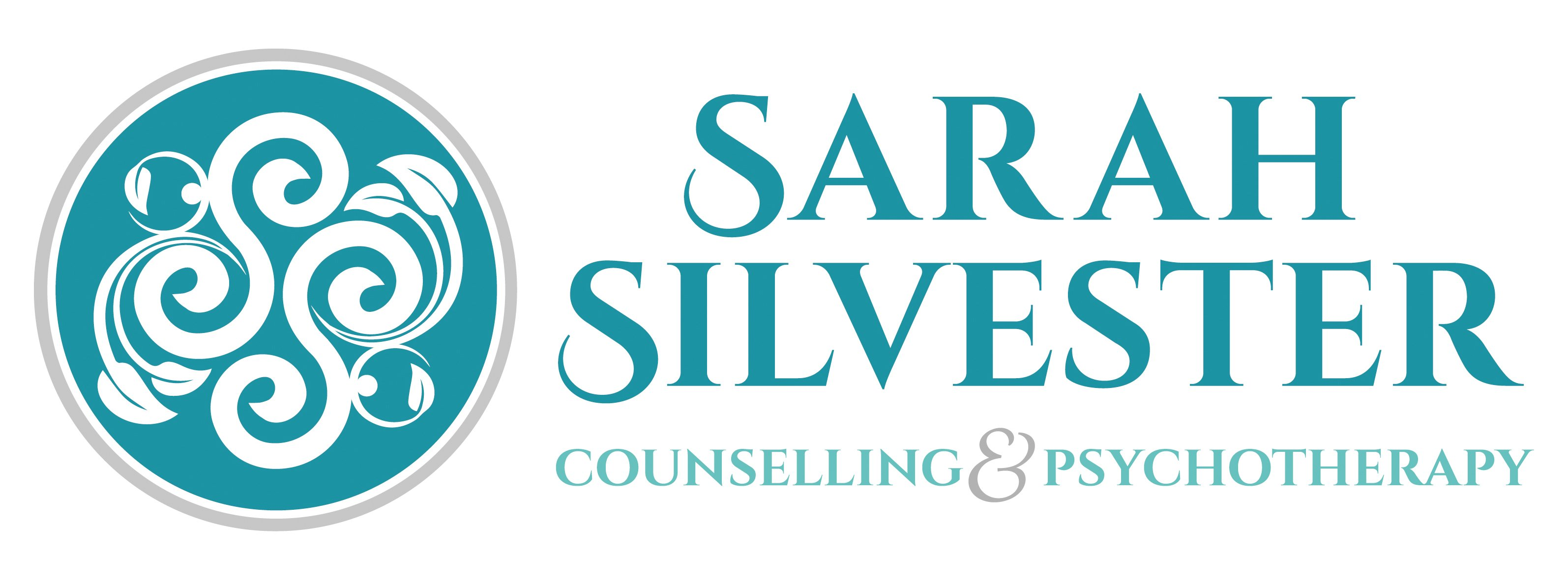Sarah Silvester Counselling & Psychotherapy