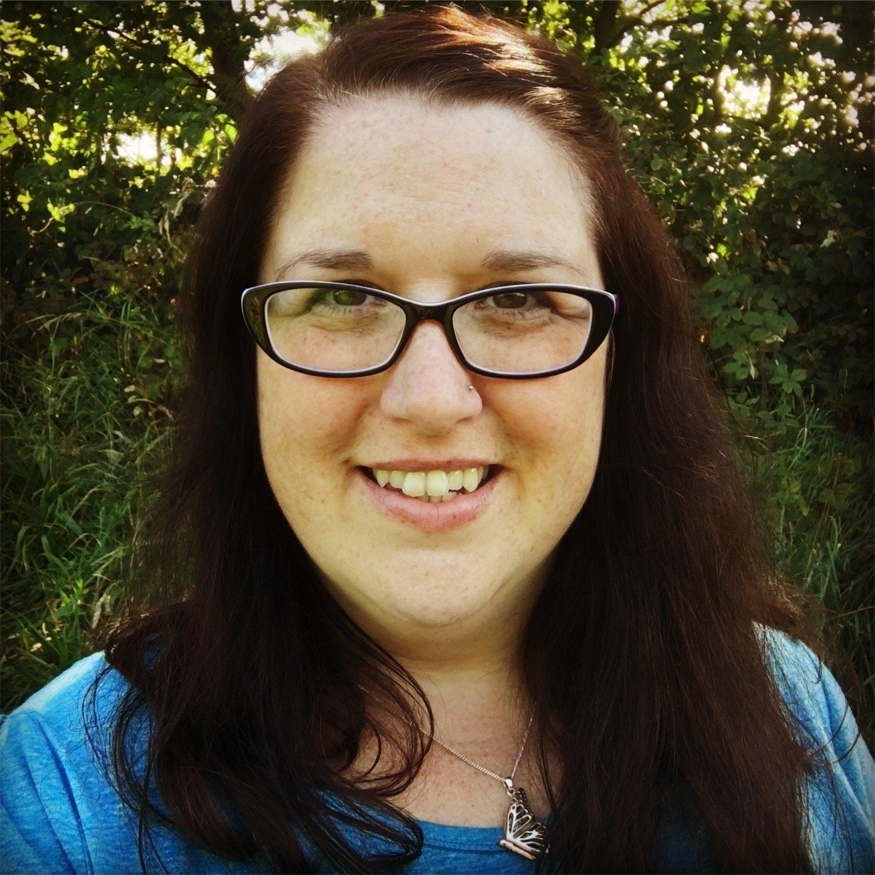 Sarah Silvester