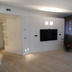 pareti tv