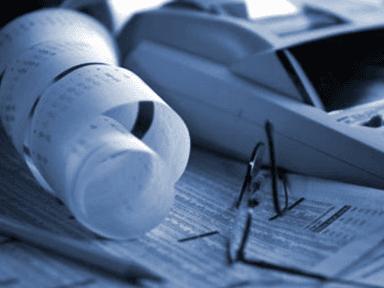 analisi finanziarie, gestione amministrativa, contabilità