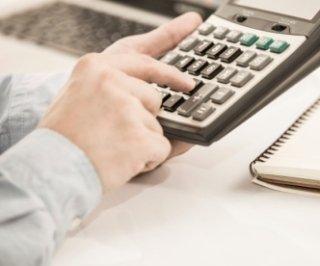 consulenza fiscale, consulenze contabili, contabilita' aziendale