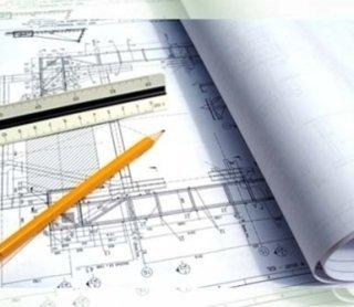 studio tenico, ingegnere, progettazione civile