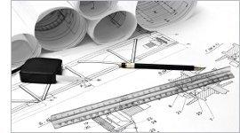 ristrutturazione edifici, lavori edili, progettazioni edili