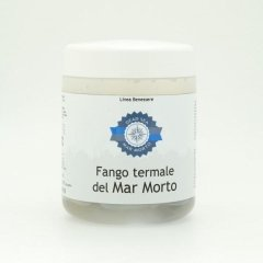 Fango termale