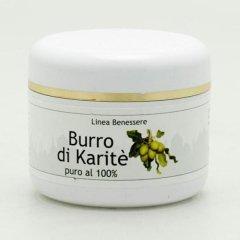 karitè puro