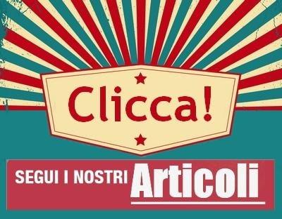 http://www.benessereitalia360.it/