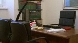studio avvocato patrocinante in cassazione