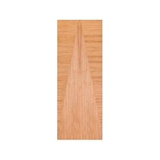 pannello in pino per porte da interni
