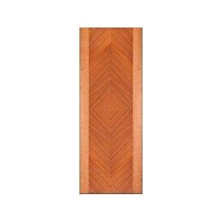 pannello di legno per porte