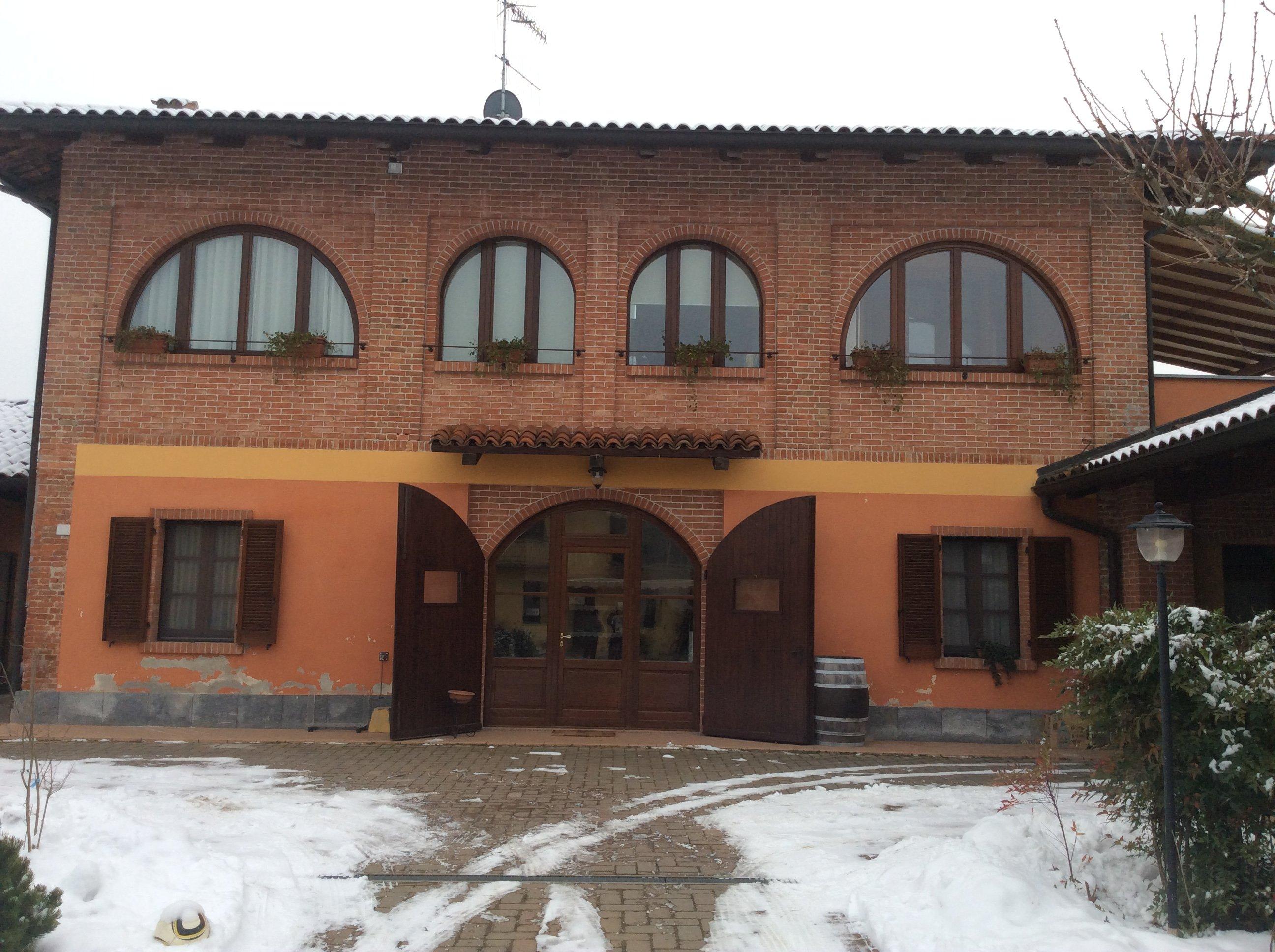 Lavoro Da Casa Assemblaggio Pavia