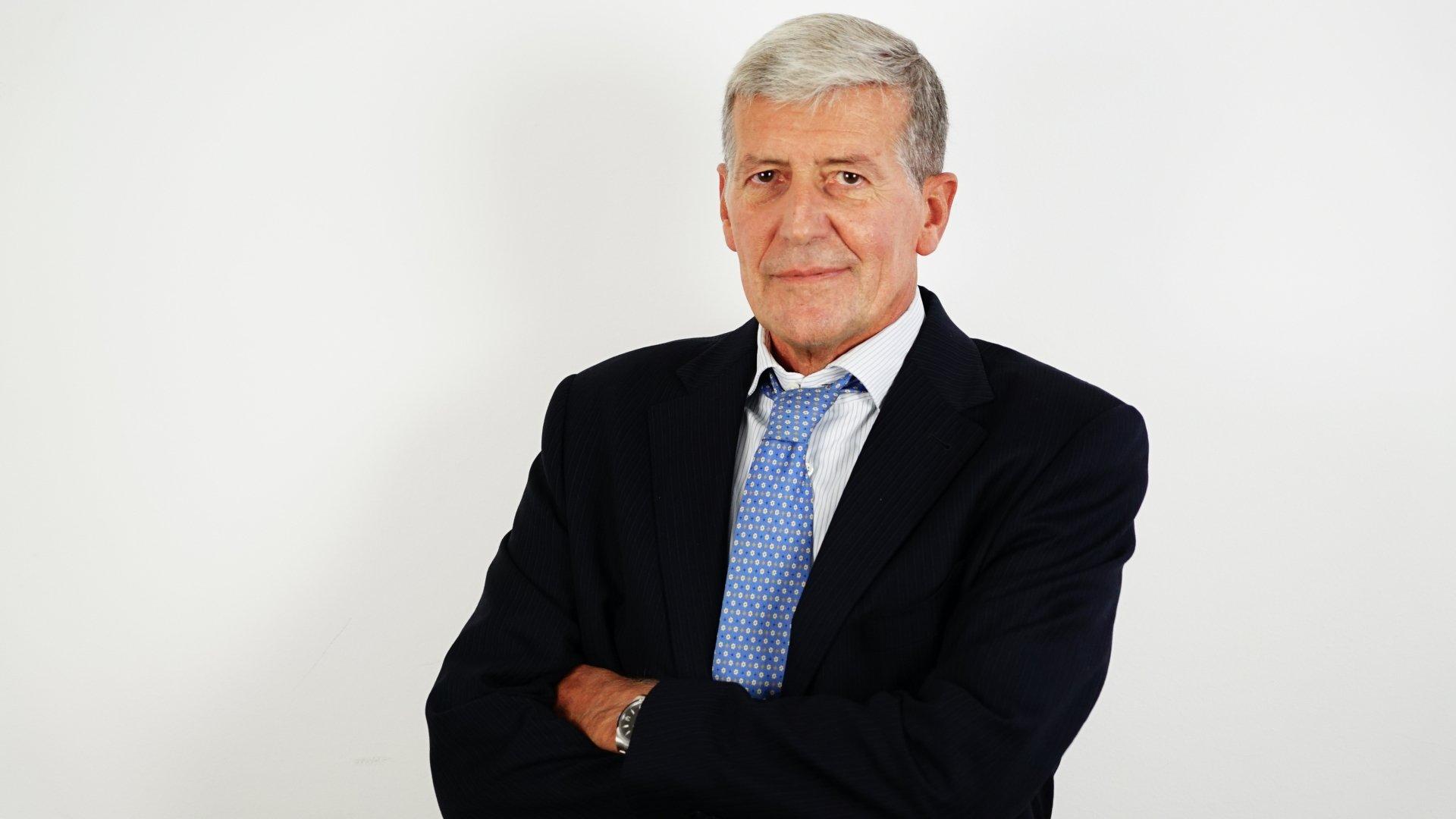 Avvocati | Vicenza | Studio Legale Favero Canilli & Associati
