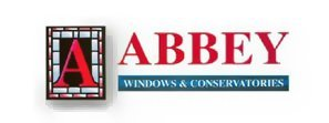 Abbey Windows and Conservatories logo