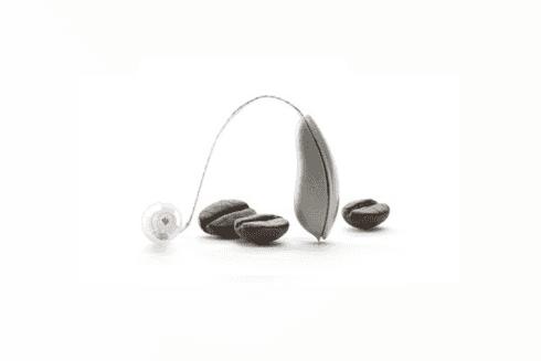 Protesi wireless endoauricolari