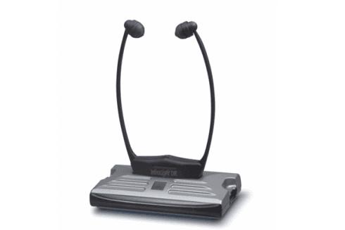 Accessori per apparecchi acustici