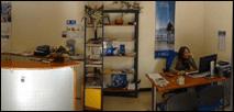 centro acustico