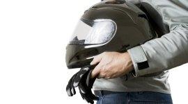 accessori per motocicli