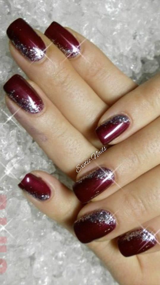 Exotic Nails Acrylic Nails Hastings Nz
