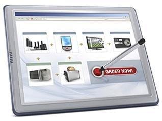 shop online elettrodomestici