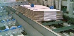 scatole in cartone,cartone ondulato,imballaggi