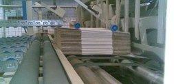 imballaggi,scatole in cartone,cartone ondulato