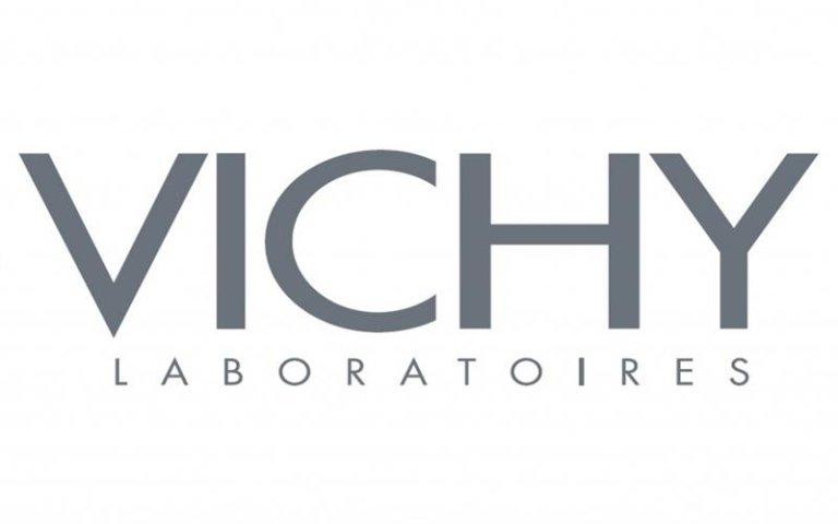 Prodotti Vichy padova