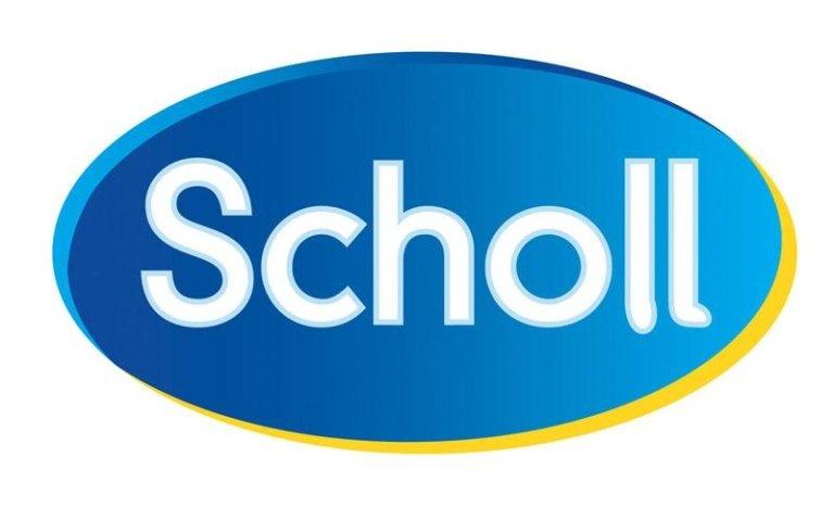 Prodotti Dr Scholl padova