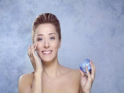 prodotti per la cura della pelle padova