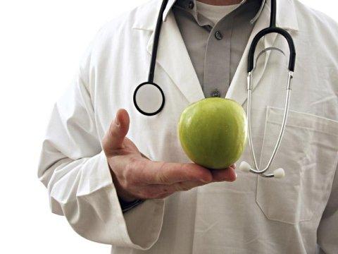 consulenze dietetiche padova