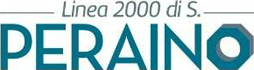 LINEA 2000 di Salvatore Peraino - LOGO