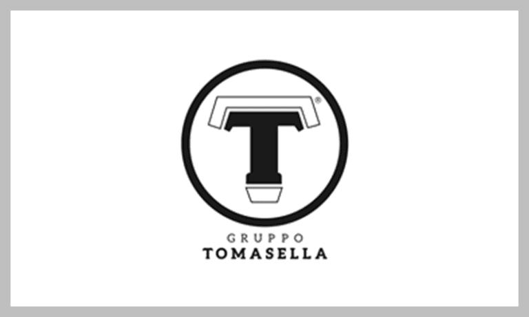 Tommasella