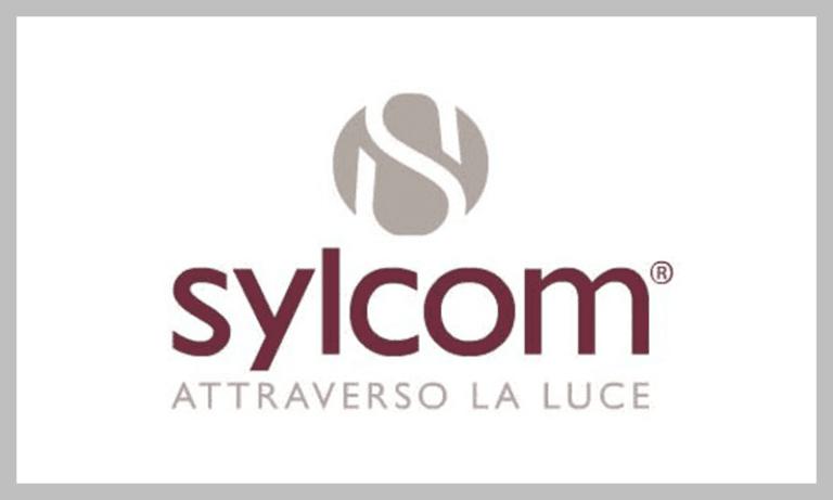 Sylicom