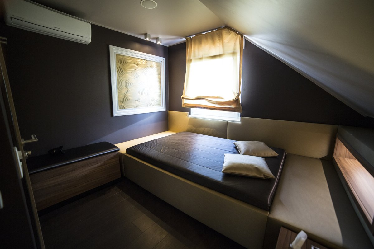 Fkk Freudenhaus Dortmund - Maison close - Sauna club - Bordel