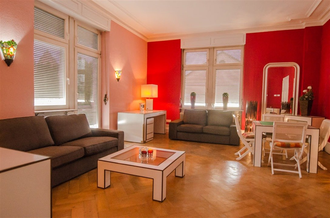 Erotik Lounge - Maison close Rastatt - Sauna club - Bordel