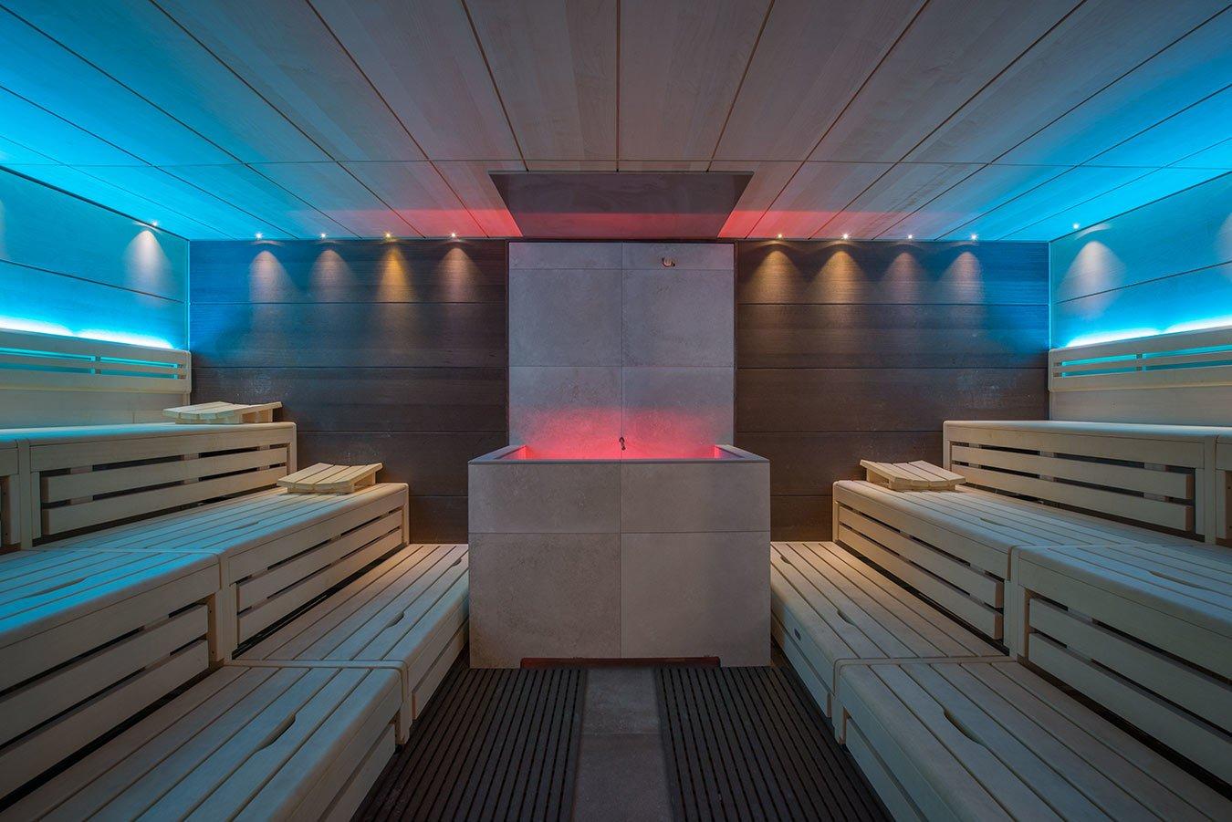 Fkk Sharks - Maison close Darmstadt - Sauna club - Bordel