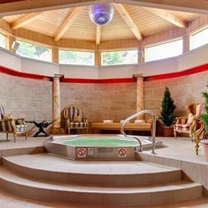 Fkk Autriche - Maison close - Sauna club - Bordel