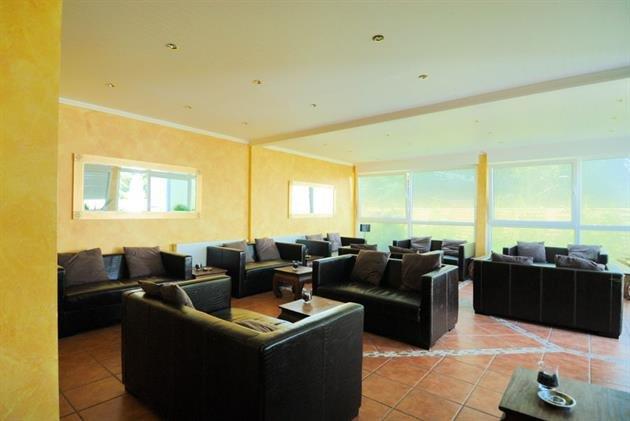Fkk Livingroom - Maison close Kaarst - Sauna club - Bordel