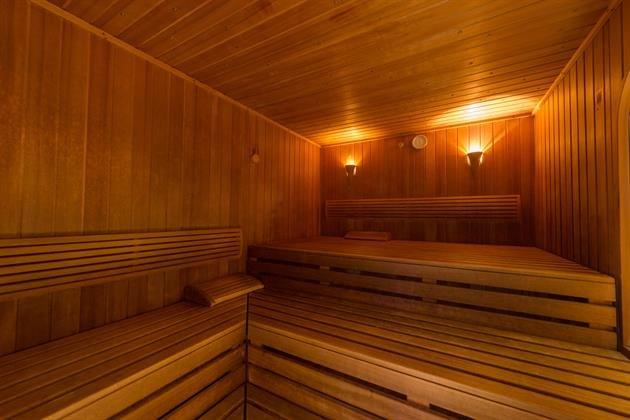 Fkk Morgenland - Maison close Ulm - Sauna club - Bordel