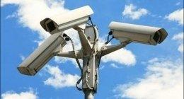 Installazione impianti di videosorveglianza Olbia