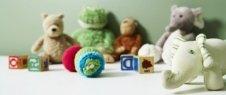 accessori per neonati, culle, articoli per neonati