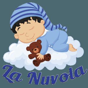 La Nuvola | Abbigliamento infanzia, giocattoli e Premaman