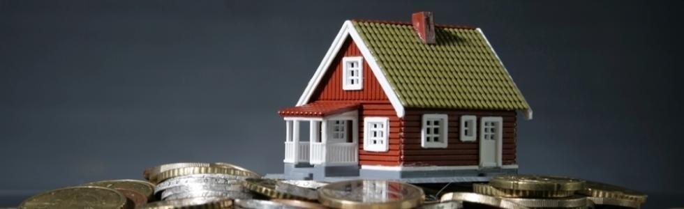 Si Casa Agenzia Immobiliare