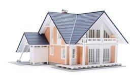 affitti residenziali