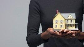 consulenze per mutui