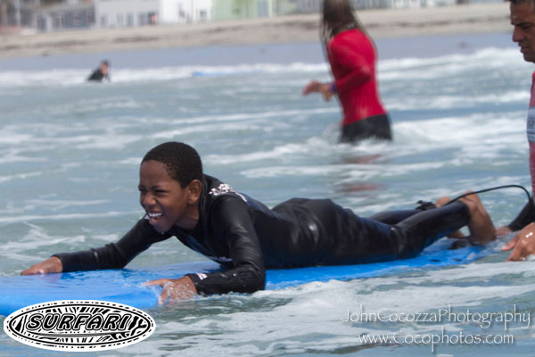 Daytona Beach Surf Equipment Rental