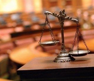 esperti di legge